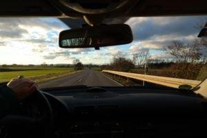 road 231915 640