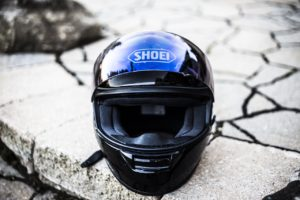 A Look at Liability Issues in a Personal Injury Motorcycle Claim