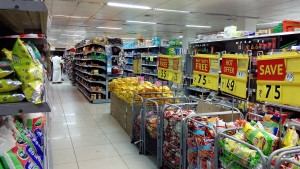 Grocery Store Food Contamination – Who's At Fault and What Are Your Rights 300x169 1