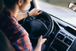 Car Technology Safety