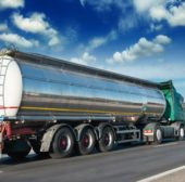 Are you a victim of oil tanker truck accidents?