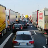 Odessa Truck Routes   Truck Accident Lawyers Texas