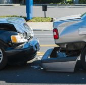 Arlington Car Accident Lawyers