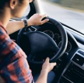 Car accident lawyer in Texas